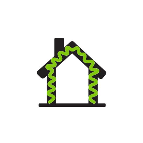 Thermacote : un revêtement isolant d''exception