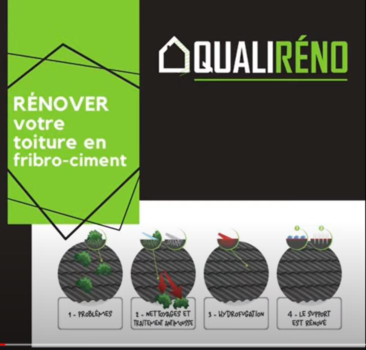 Hydrofuge coloré pour toiture en fibrociment - Qualiréno captured'ecran2021-04-26094620