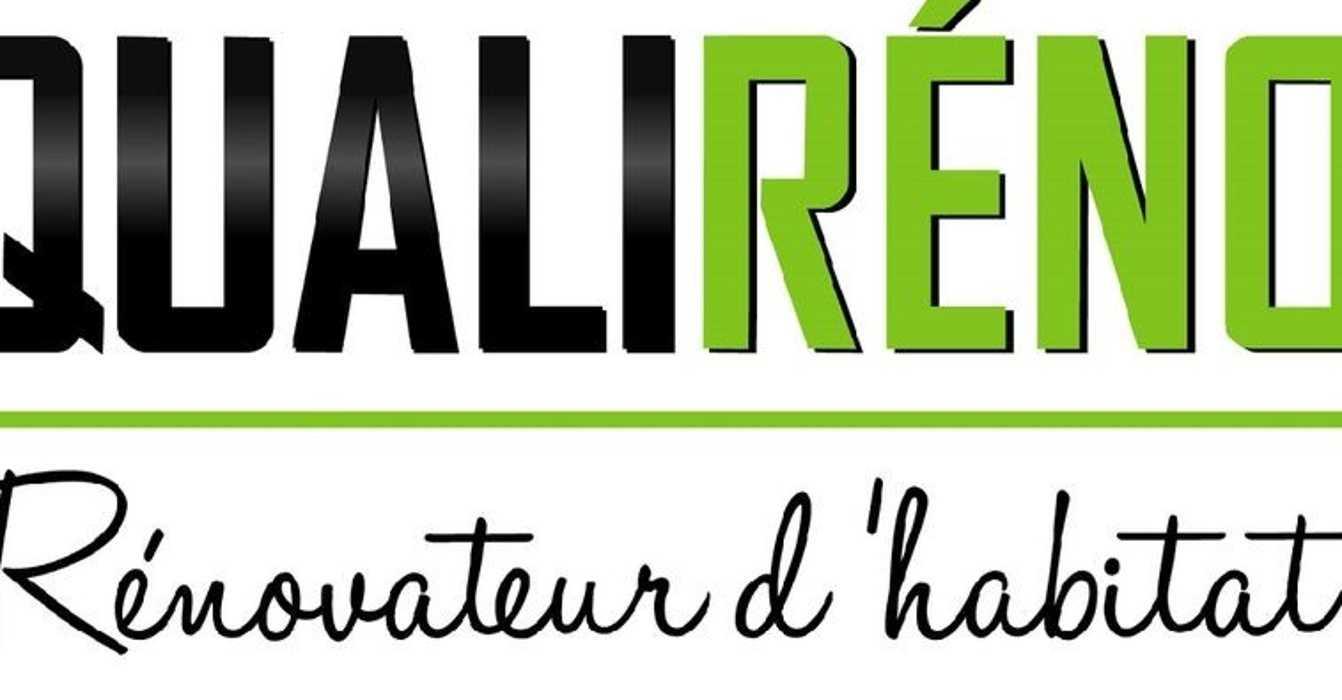 Qualireno recrute Commercial(e) en Bâtiment - Secteur Lorient - Poste en CDI statut VRP 0