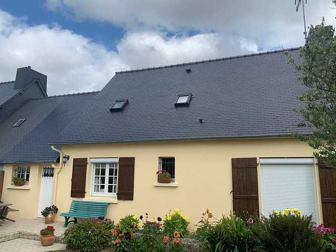 Rénovation de toiture à Trégueux (22) 2whatsappimage2020-07-27at19.02.504