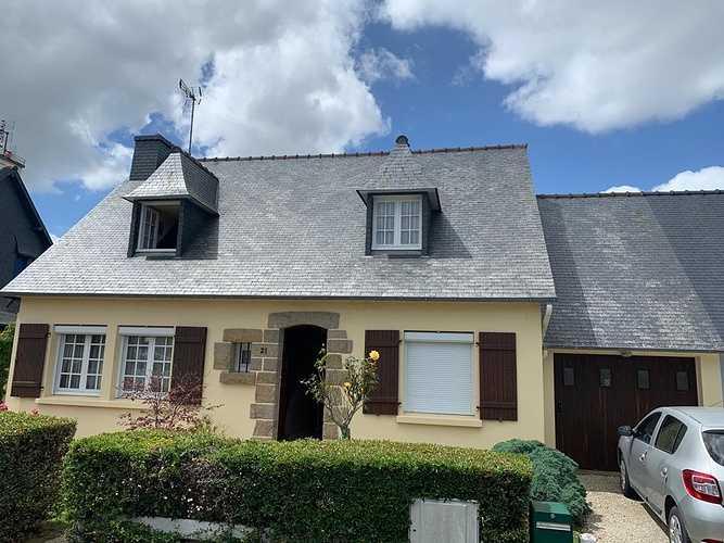 Rénovation de toiture à Trégueux (22) whatsappimage2020-07-27at19.02.50